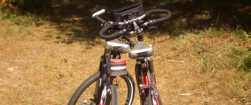 fietsen GUUS